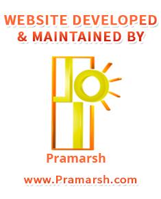 Pramarsh.com